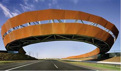 © John Gollings, Tonkin Zulaikha Greer Architects tzg.com.au