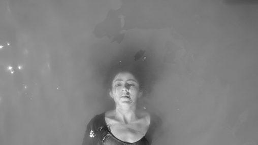 Neshat_Dreamers_Sarah